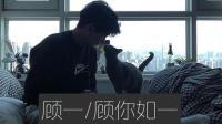 卖萌和叔叔吃鸡~-红豆Live直播