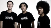 敬 In3-KilaKila直播