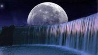 《月亮落12宫的课题》-KilaKila直播