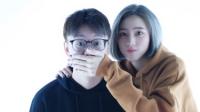 神狗侠侣-红豆Live直播