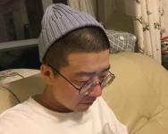 舅电台-红豆Live直播