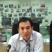 心理学刘爱民的语音直播间-红豆Live直播