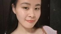 英汉双向理解力训练【2】-红豆Live直播