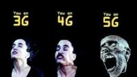 C哥儿聊科技:5G如何改变世界-红豆Live直播