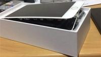 C哥儿聊聊科技:iPhone 8为什么会爆炸-红豆Live直播