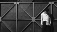 斑马信条-红豆Live直播