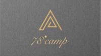 #78°训练营# 第五季 第0周 热身题B《五味杂陈》总结-红豆Live直播