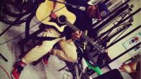民谣圈子-红豆Live直播