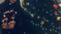 圣诞夜话-KilaKila直播