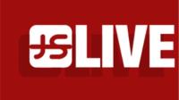 乐石现场早间节目:崭新的一天,从新闻开始!-KilaKila直播