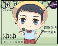 唱歌pia戏~进来都是小仙女-红豆Live直播