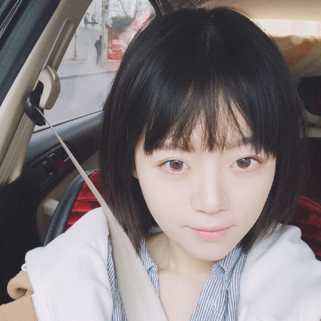 听田妈妈讲故事-红豆Live直播