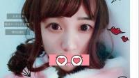 静待有缘人-红豆Live直播