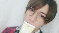 CAN-红豆Live直播