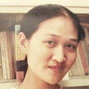 蝉语工作组 吐泡泡儿『万象花开的直播间-KilaKila直播
