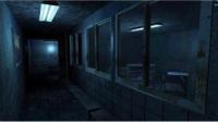 你住过酒店尽头的那间房吗??来说说自己遇到的诡异事吧!我先说我遇到了……-KilaKila直播