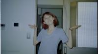 黑尾酱的语音直播间-红豆Live直播