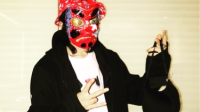 TenGuSan 18 Freestyles-KilaKila直播