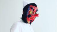 TenGuSan ╳ 陈衎 聊摄影-KilaKila直播