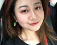 口红研讨会-红豆Live直播