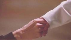 牵我的手🌙✨