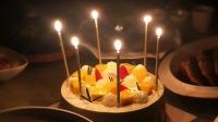 平安喜乐 22岁生日快乐🎂-KilaKila直播