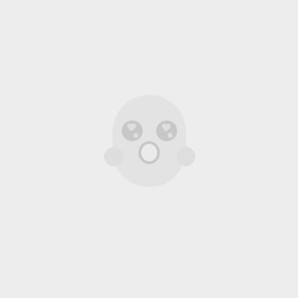 『scc7000』天地悠悠🐾的语音直播间-红豆Live直播