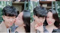粤语电台「爱与被爱不同的一面」-红豆Live直播
