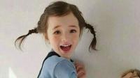 陈七岁的大宝贝迷途🐳(封印)的直播间-KilaKila直播