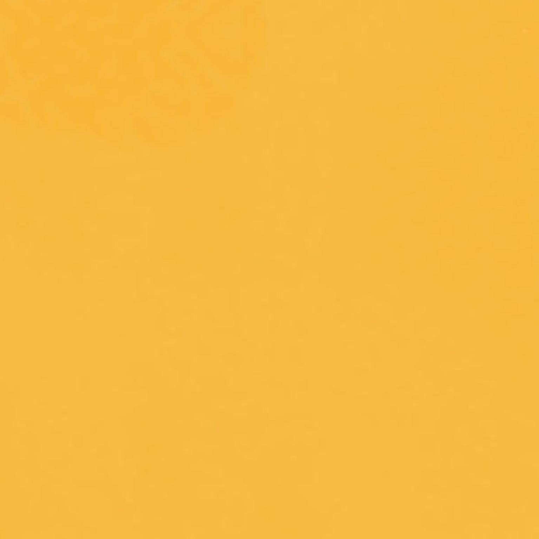 小丸子e--的语音直播间-红豆Live直播