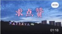 CV晓水💦琅声雅集的直播间-KilaKila直播