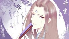 我想学唱歌.... 略略略