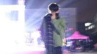 男友力-红豆Live直播
