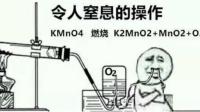 猜火车的阿七_148210944的语音直播间-KilaKila直播