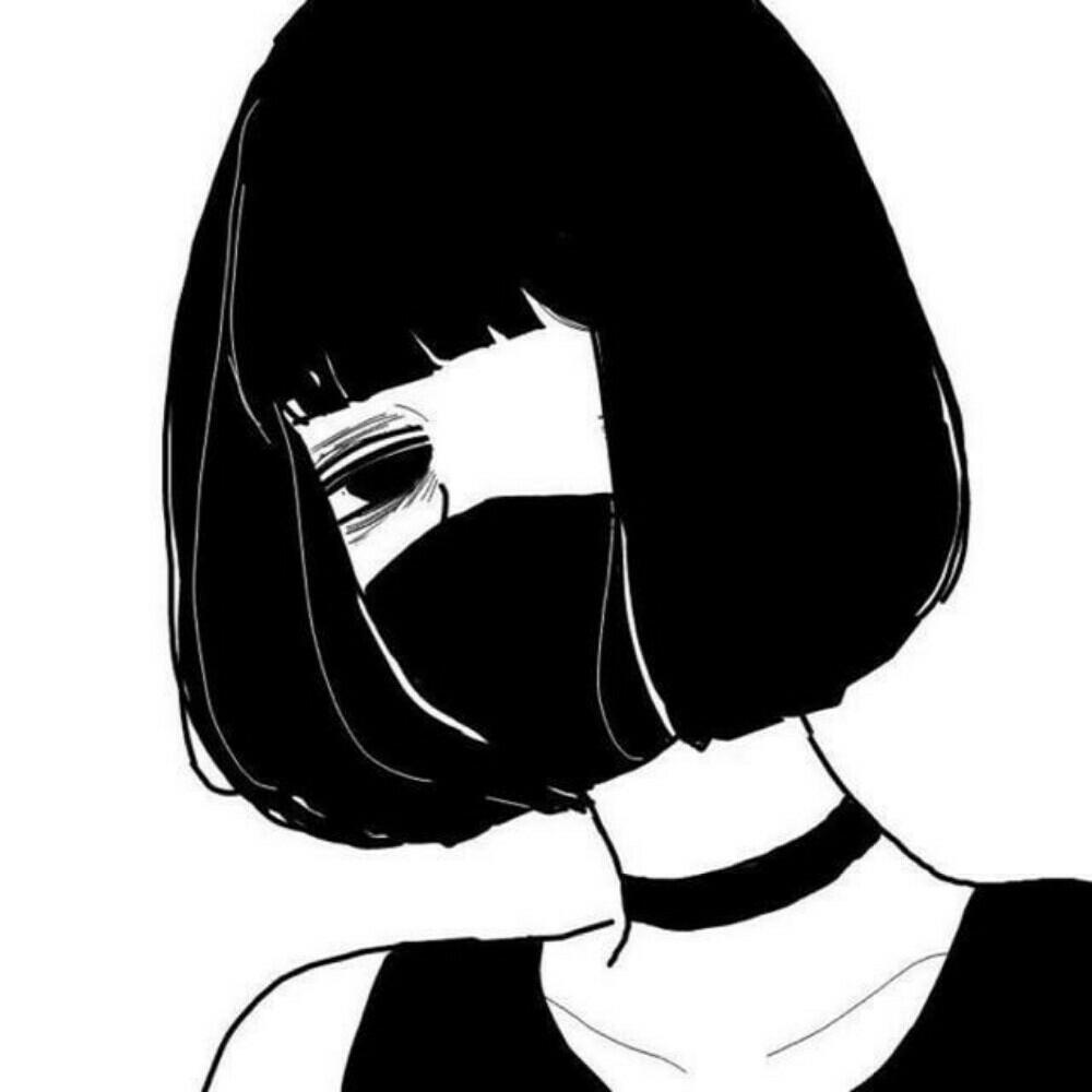 青文欧尼💫如果爱音悦台的语音直播间-KilaKila直播