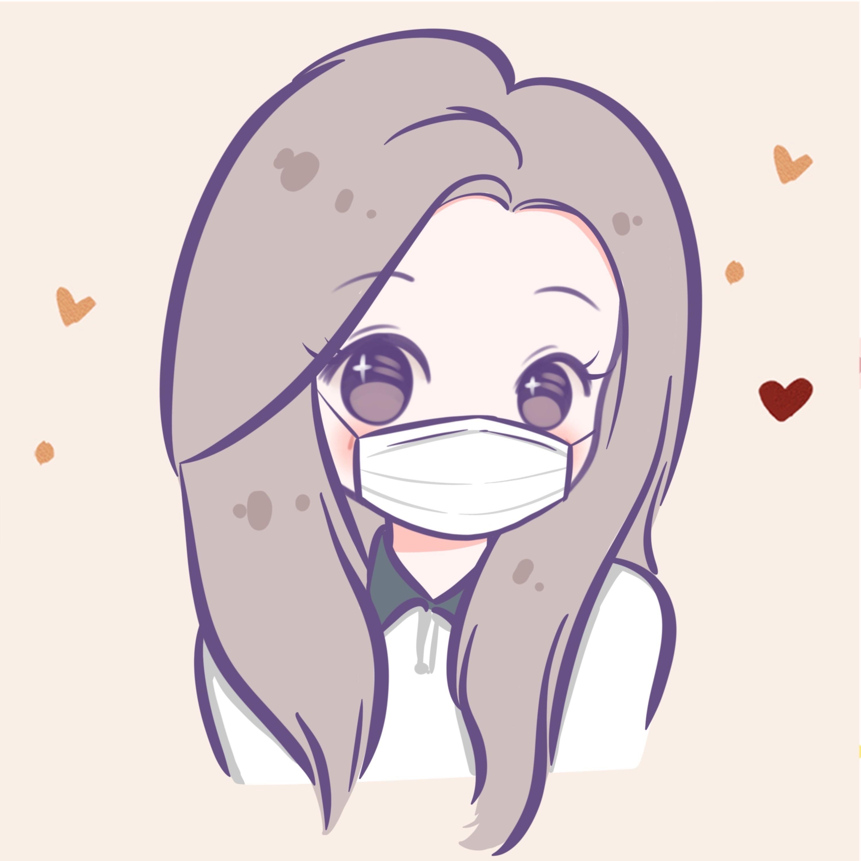 辣鸡网络道晚安🌙-KilaKila直播