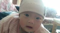 甜甜☜小公主💋的妈咪【李子】的直播间-KilaKila直播