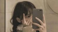 林妍『不要音乐』的直播间-克拉克拉直播