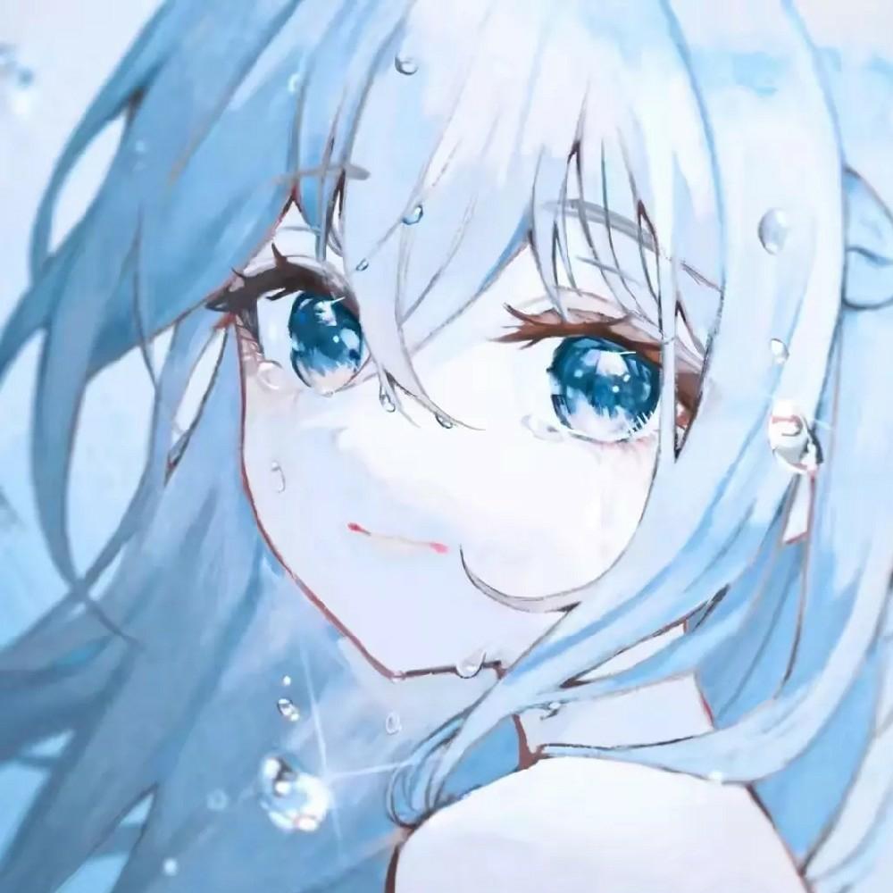 孤独寂寞的心🍁泪光影梦的直播间-KilaKila直播