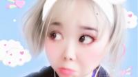 ʚ羽中ɞ🎙碎姑妈✨的直播间-KilaKila直播