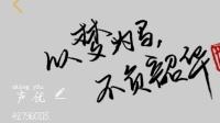 招人+qq-KilaKila直播