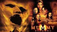 木乃伊 The.Mummy.1999-KilaKila直播