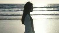 #泪水渲染了内心那份难受的直播间-KilaKila直播