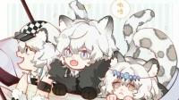 温柔小猫在线拉客-KilaKila直播