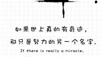 小糖ン逗逗绯色radio宸的直播间-KilaKila直播
