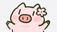 一只没有追求的可乐猪的直播间-KilaKila直播