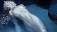 👹「夜」花紫沫☄️的直播间-KilaKila直播