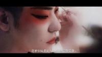 慕南枝✔ZQSG团队负责人的直播间-KilaKila直播