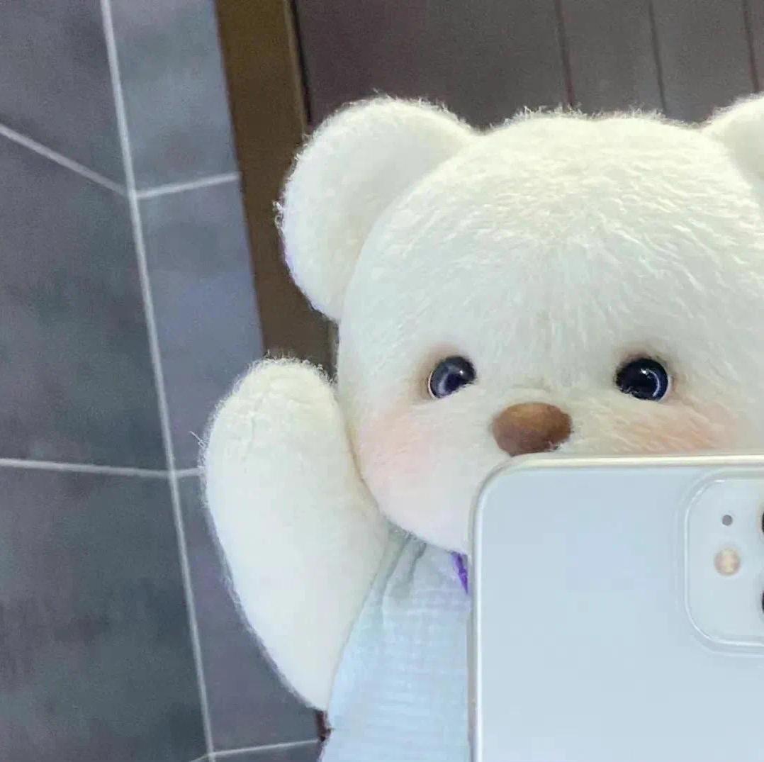 阳光帅气的小朋友♡的直播间-KilaKila直播