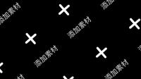 王源的爱人的直播间-KilaKila直播